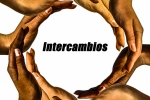 Intercambios