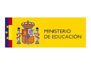 Ministerio Educación