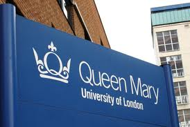 Queen Mary Uinversity of London