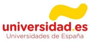 Universidad.es