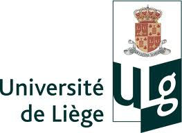 Universidad Lieja