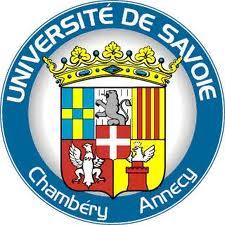 Universidad Savoie