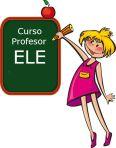 curso ELE