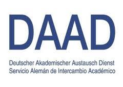 daad-espana