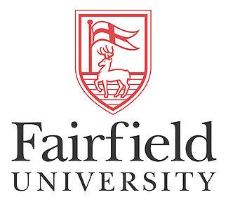 Resultado de imagen de escuela catolica de fairfield
