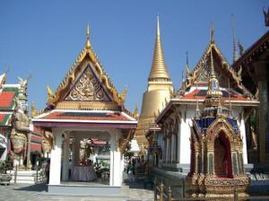 thailand_grand-palace3