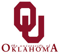 Univesity of Oklahoma