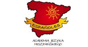 Academia Jezyka Hiszpanskiego