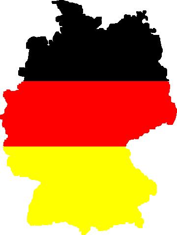 Resultado de imagen de alemania