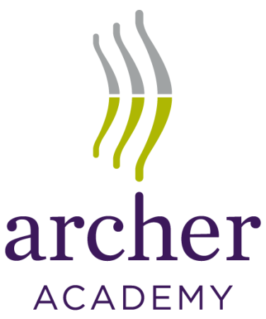 Archer Academy