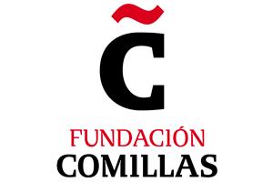 Fundación Comillas