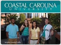 Coastal University