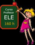 curso ELE 160h