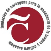 Logo_Fundacion de Cartagena