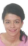 Carmen María Sánchez Morillas