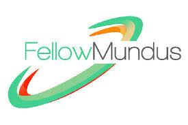 Fellow Mundus