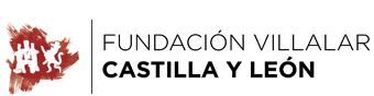 Fundación Villalar