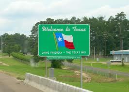 Texas - Estados Unidos