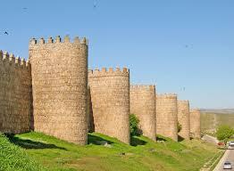 Avila (España)