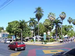 Cuiabá (Brasil)
