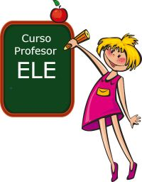 Cursos de formación para profesores de español