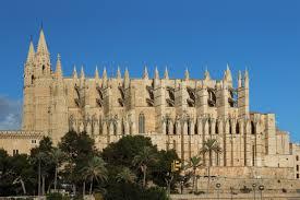 Mallorca (España)