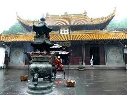 Ningbo (China)