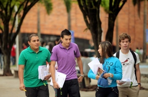 estudiantes1