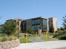 Monterrey Peninsula College