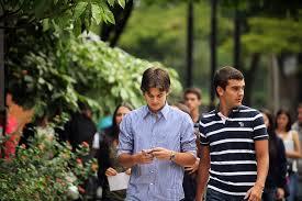 Estudiantes3